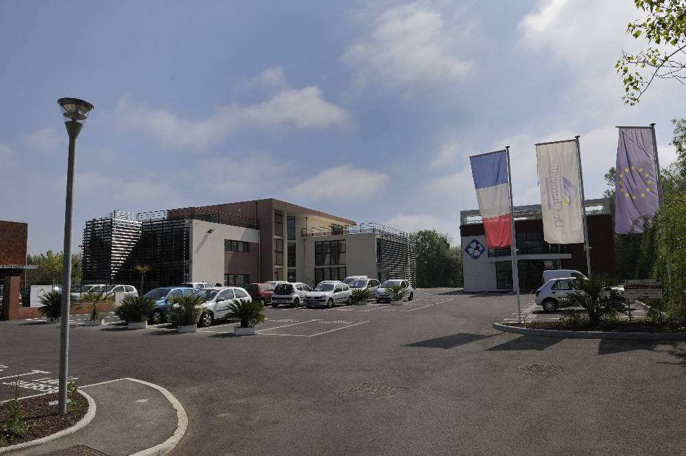 espace_france_europe